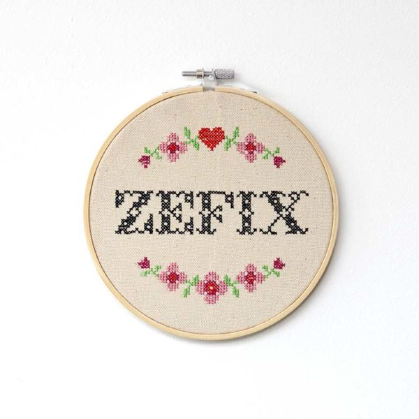landkinder Stickbilder zefix rosa