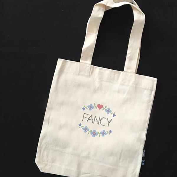Taschen von Landkinder - fancy beige