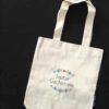 Taschen von Landkinder - lauter gschissane beige