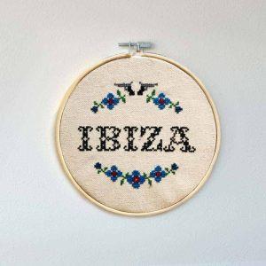 Ibiza Bild
